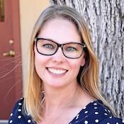 Jen Murphree